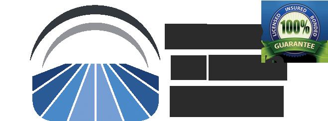 logo_large_LBI