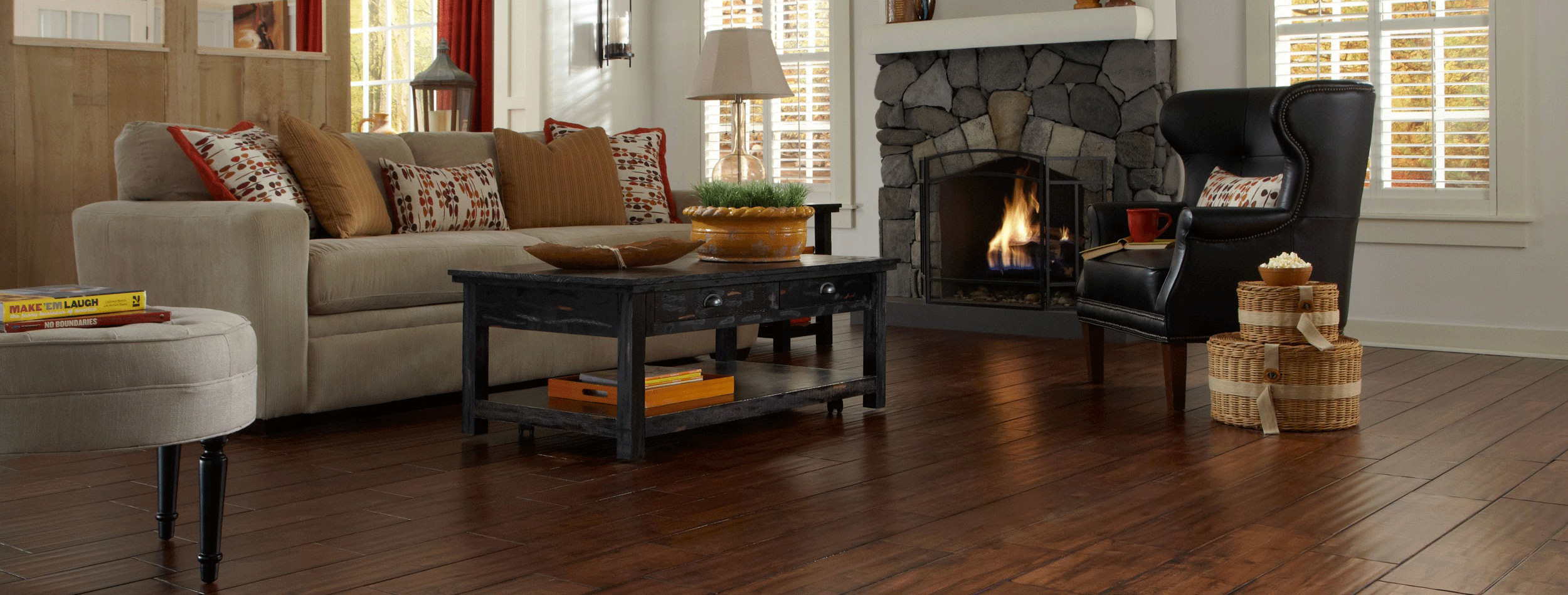 Hardwood Flooring Peoria Az Installation Sales