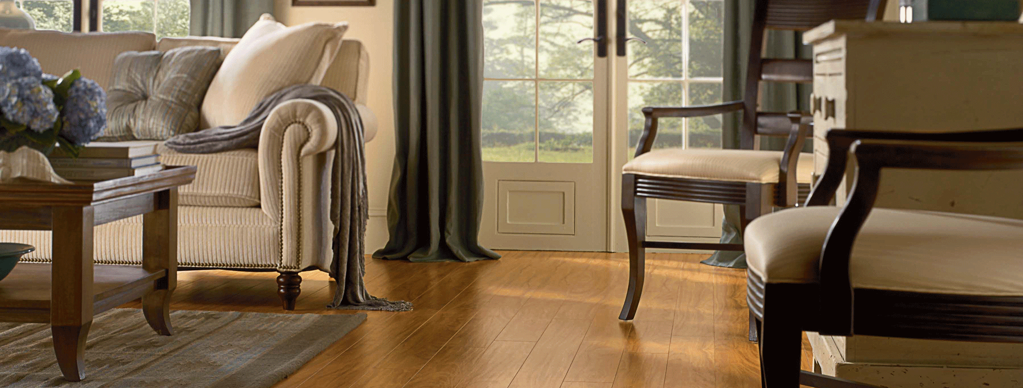 New Laminate Can Add Exactly The Comfort And Elegance That You Want In Your Home Accenting S Other Design Elements
