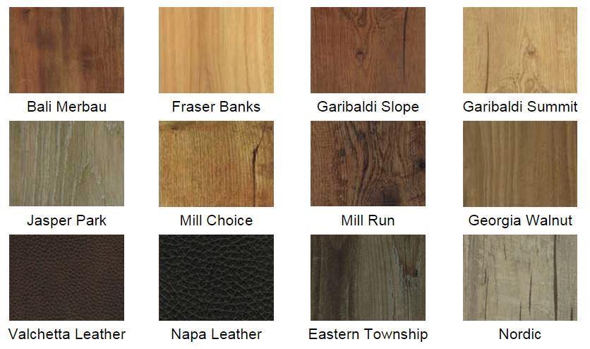 Tucson AZ - Cheap Vinyl Plank Flooring