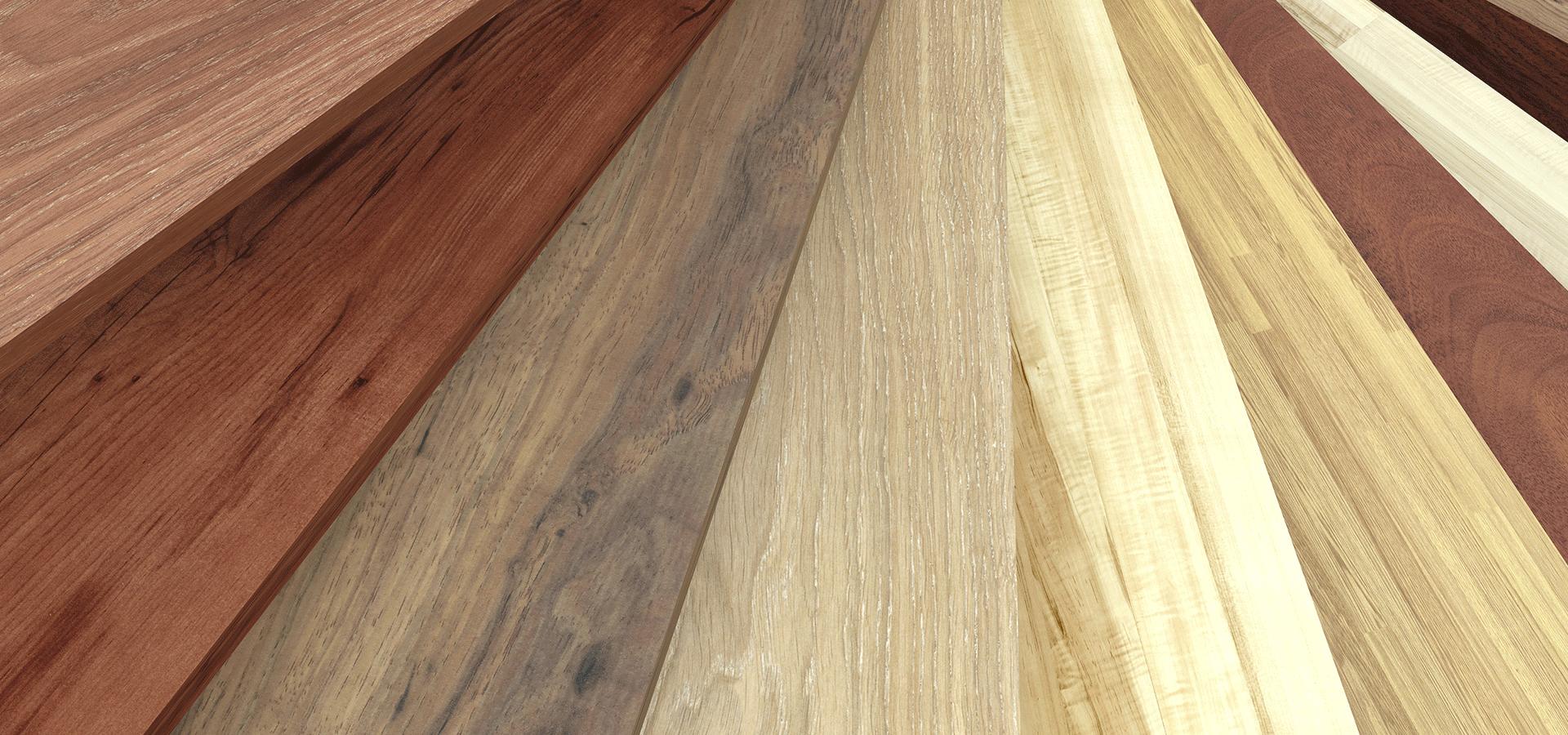 Laminate Flooring Installation S, Laminate Wood Flooring Tucson Az