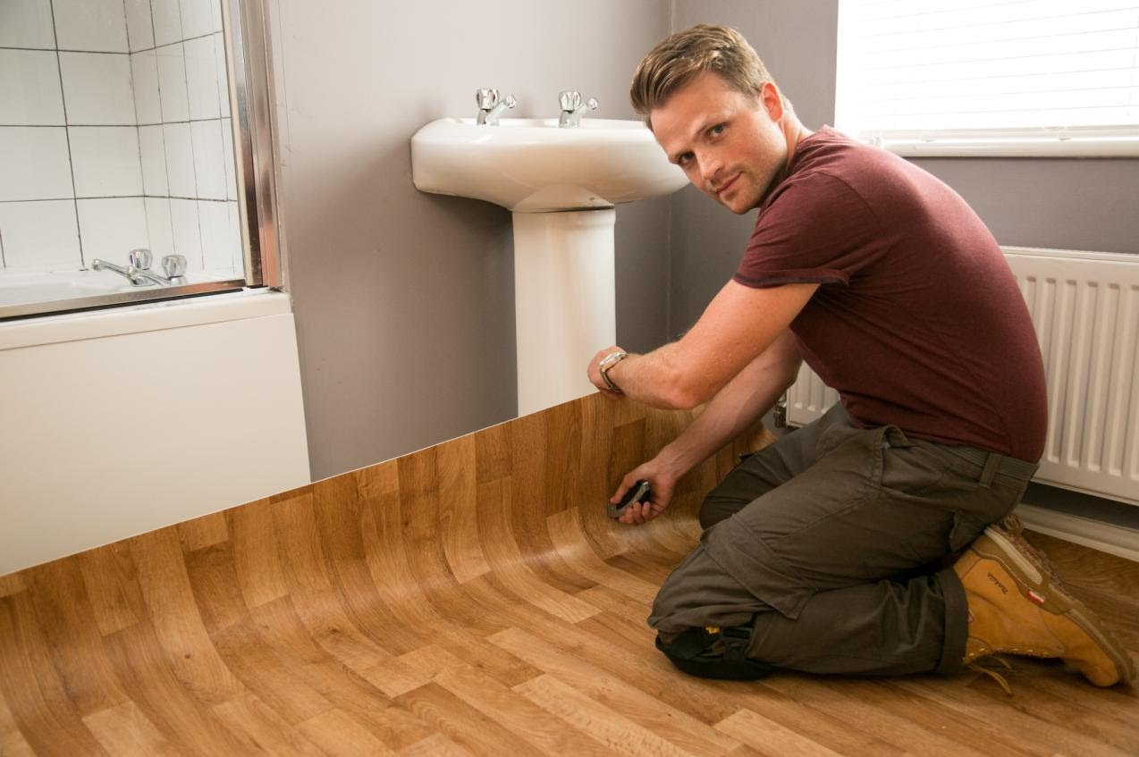 bc installers certified project floor from installation on flooring laminate img projects whistler vancouver gallery best