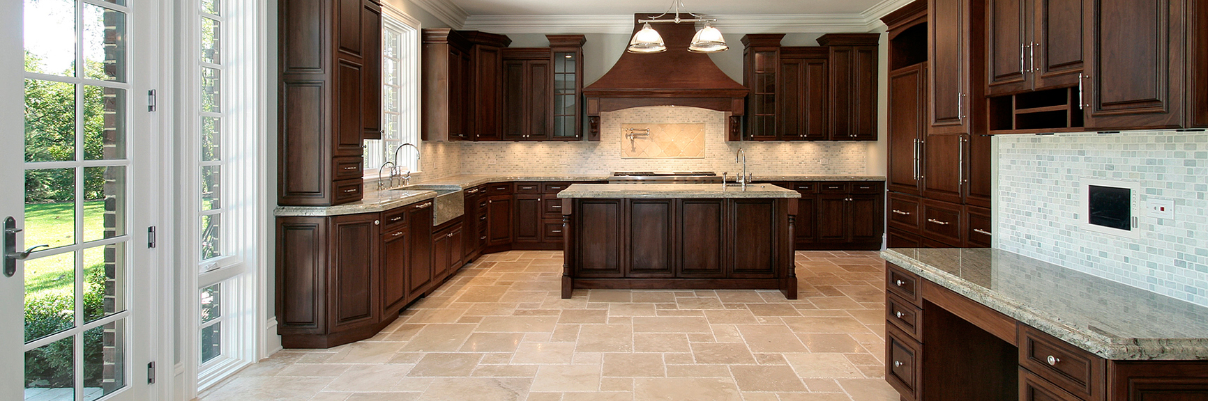 Tile Installation Casa Grande Az Free
