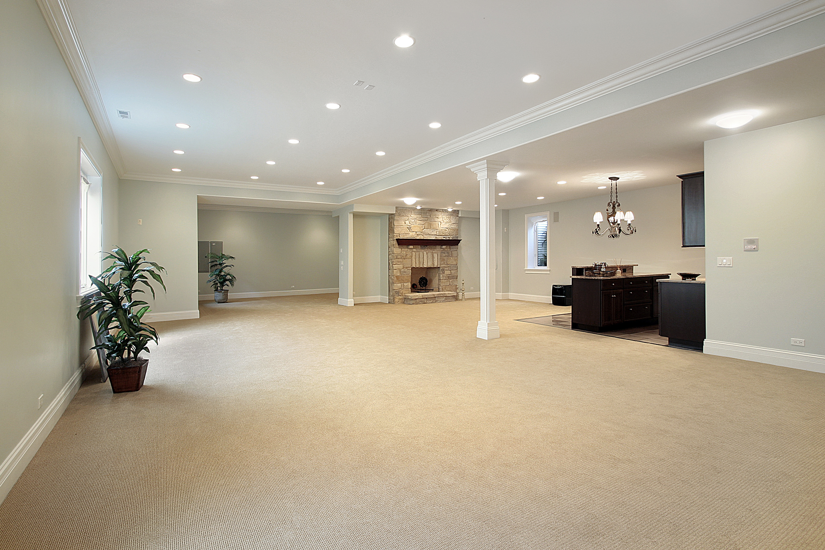 Cheap carpet installation nj carpet review for Cheap carpet installation