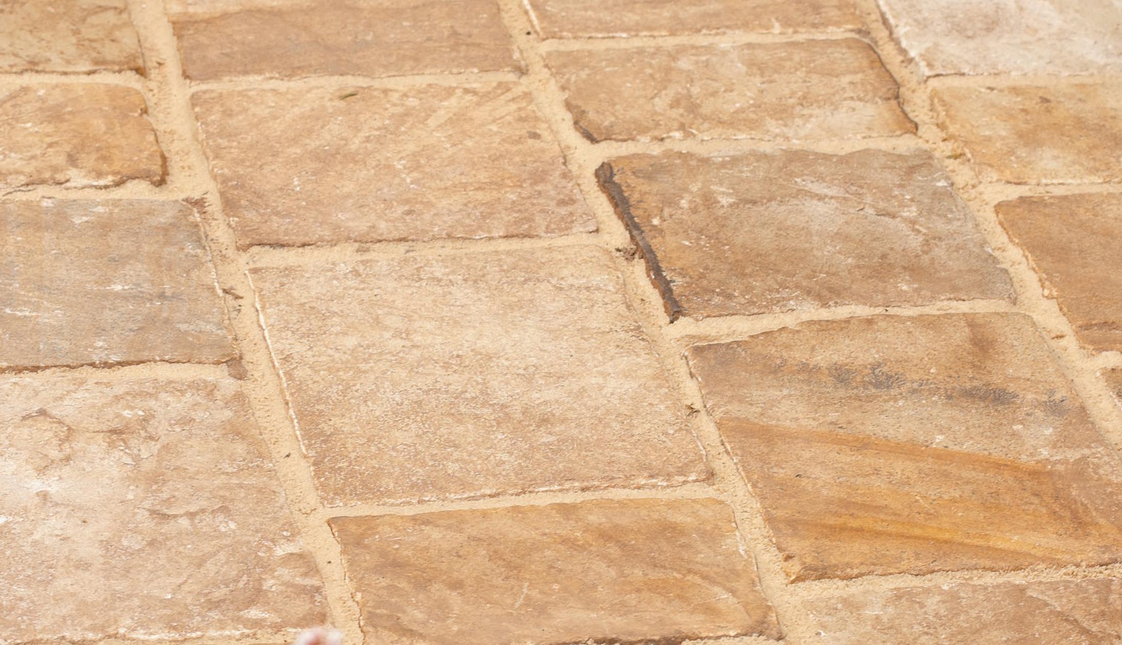 Tile Installation Tucson Az Free In