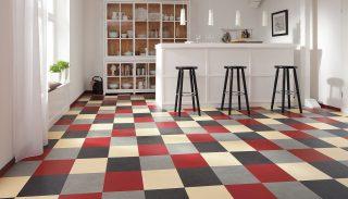 arizona linoleum flooring